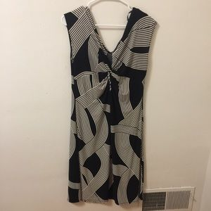 Blu Sage Dress